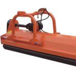 BCS Flail Mower - Mulcsozó