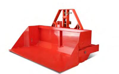 Billenő szállító doboz – ideiglenes készlethiány